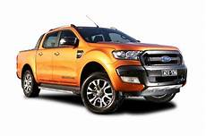 2018 ford ranger wildtrak 2 0 4x4 2 0l 4cyl diesel