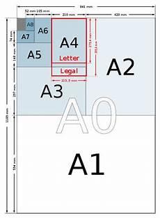 paper sizes pure colours digital imaging
