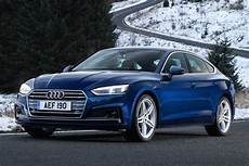 audi a5 2017 sportback new audi a5 sportback diesel ultra 2017 review pictures