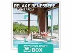 soggiorno benessere smartbox cofanetti regalo soggiorno benessere smartbox