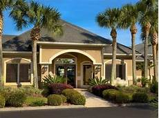 Apartments For Rent Pensacola Fl by Apartments For Rent In Pensacola Fl Zillow