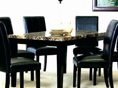 Sears Furniture Kitchen Tables Dining Sets Sears Kitchen Dining Sets Table Sears