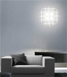 wall light art uk wall light fixtures lighting styles