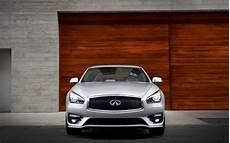 2020 infiniti q70 2020 infiniti q70 changes release date and price nissan