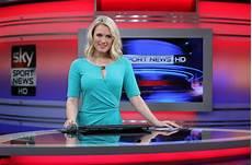 sky sport news moderatorin ruth hofmann