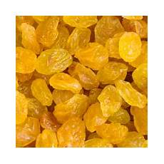 Golden Raisins Jumbo 250g raisins secs golden choice o r 233 gal orienco