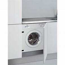waschmaschine mit integriertem trockner whirlpool awoa7123 integrated washing machine whirlpool uk