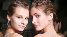 find the right wedding hair for your face shape stylecaster