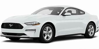 Cost Of A 2015 Mustang  Auxdelicesdirenecom