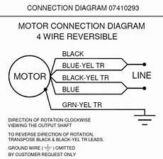 need a litle help wiring a motor doityourself com community
