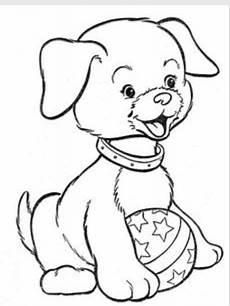 ausmalbilder hundebabys gratis 10 besten ausmalbilder tiere kostenlos zum drucken bilder