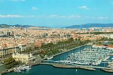 port vell barcelona port vell barcelona yacht charter superyacht news