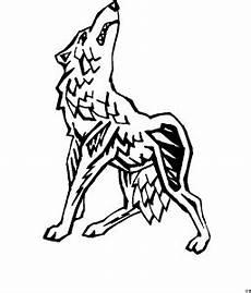 malvorlagen wolf name boeser wolf ausmalbild malvorlage tiere