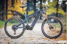 test nox hybrid all mountain 5 9 pro e bike 2019 world