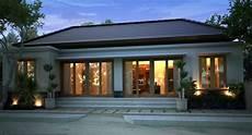 Gambar Desain Rumah Rumah Kos Kosan Pak Erik