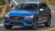 volvo 2020 pledge volvo 2020 pledge review 2020