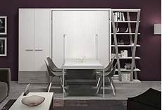armadio per soggiorno mobile letto a scomparsa per soggiorno dynamic day 6