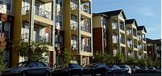 Wisteria Downs Apartments Gainesville Fl by Gorgeous Gainesville Apartments For Uf Students Abodo