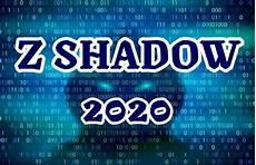 z shadow info z shadow hacker hack facebook account free 100 working