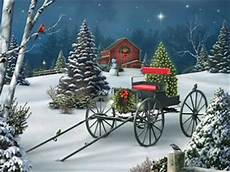 christmas nature wallpapers add zing your desktop merry christmas 2012 christmas wishes
