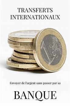 Economiser Sur Les Transferts D Argent Avec Transferwise