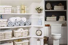 Bathroom Ideas Organizing by How To Organize A Small Bathroom In 5 Simple Steps