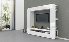 soggiorni porta tv soggiorno bianco o antracite zurigo mobile porta tv moderno