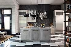 2017 Kitchen Of The Year