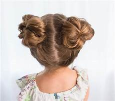 5 easy back to school hairstyles for girls in 2019 pigtail hairstyles toddler hair little