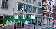 consolato di londra consolato italiano a londra guida completa e aggiornata