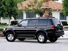 kelley blue book classic cars 2001 mitsubishi montero electronic throttle control 2001 mitsubishi montero sport pricing ratings reviews kelley blue book sports house on