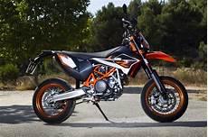 2014 Ktm 690 Smc R Moto Zombdrive