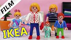 Neues Family - playmobil familie vogel bei ikea