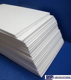 styrofoam sheets 4x8x2 4x8 home depot polystyrene foam board photo decor particles of christmas