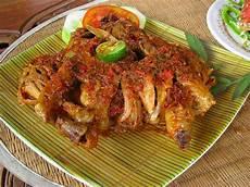 Ayam Betutu Bahasa Indonesia Ensiklopedia Bebas