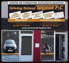 Permis Auto Moto Bordeaux Site De Autoecoletayssefc