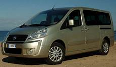 fiat 9 sitzer fiat scudo 9 seater fiat cars background wallpapers on