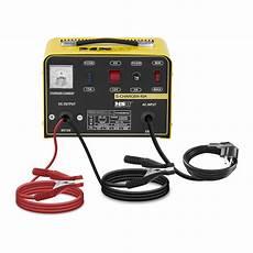 Auto Batterie Ladegerät - autobatterie ladeger 228 t kfz pkw ladeger 228 t batterie 6 12 v 5