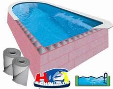 pool bausatz styropor erfahrungen moderne konstruktion