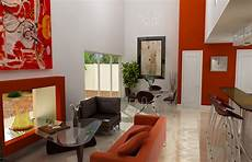 Pictures Of Small Salon Spaces Studio Design Gallery