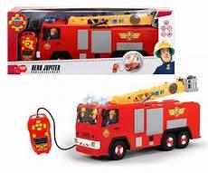 Malvorlage Feuerwehrmann Sam Jupiter Feuerwehrmann Sam Jupiter Fireman Sam Licenses