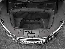 Audi R8 Spyder 5 2 Fsi Quattro 2011 Picture 50 1600x1200