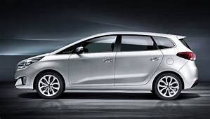 Kia Cars 2013 Models In Canada Picture Shoots