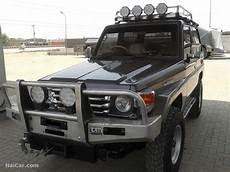 toyota land cruiser 1986 for sale in peshawar pakistan 8952