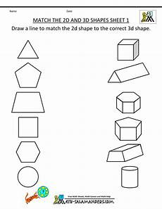 worksheets on shapes for grade 1 1214 lessons on tessellations patterns for gr 2 3 search