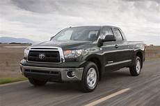 toyota to reveal 2010 tundra at 2009 chicago auto show
