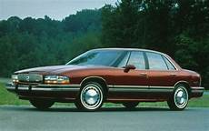 how it works cars 1993 buick lesabre lane departure warning maintenance schedule for 1993 buick lesabre openbay