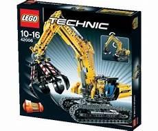lego technic pelleteuse 42006 au meilleur prix sur