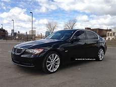 motor auto repair manual 2006 bmw 330 security system 2006 bmw 330xi sport premium cold weather pkg loaded