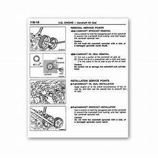car repair manuals online pdf 1990 mitsubishi precis lane departure warning pin by andi on projects to try repair manuals mitsubishi pajero car repair service